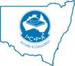 icpa-nsw-logo